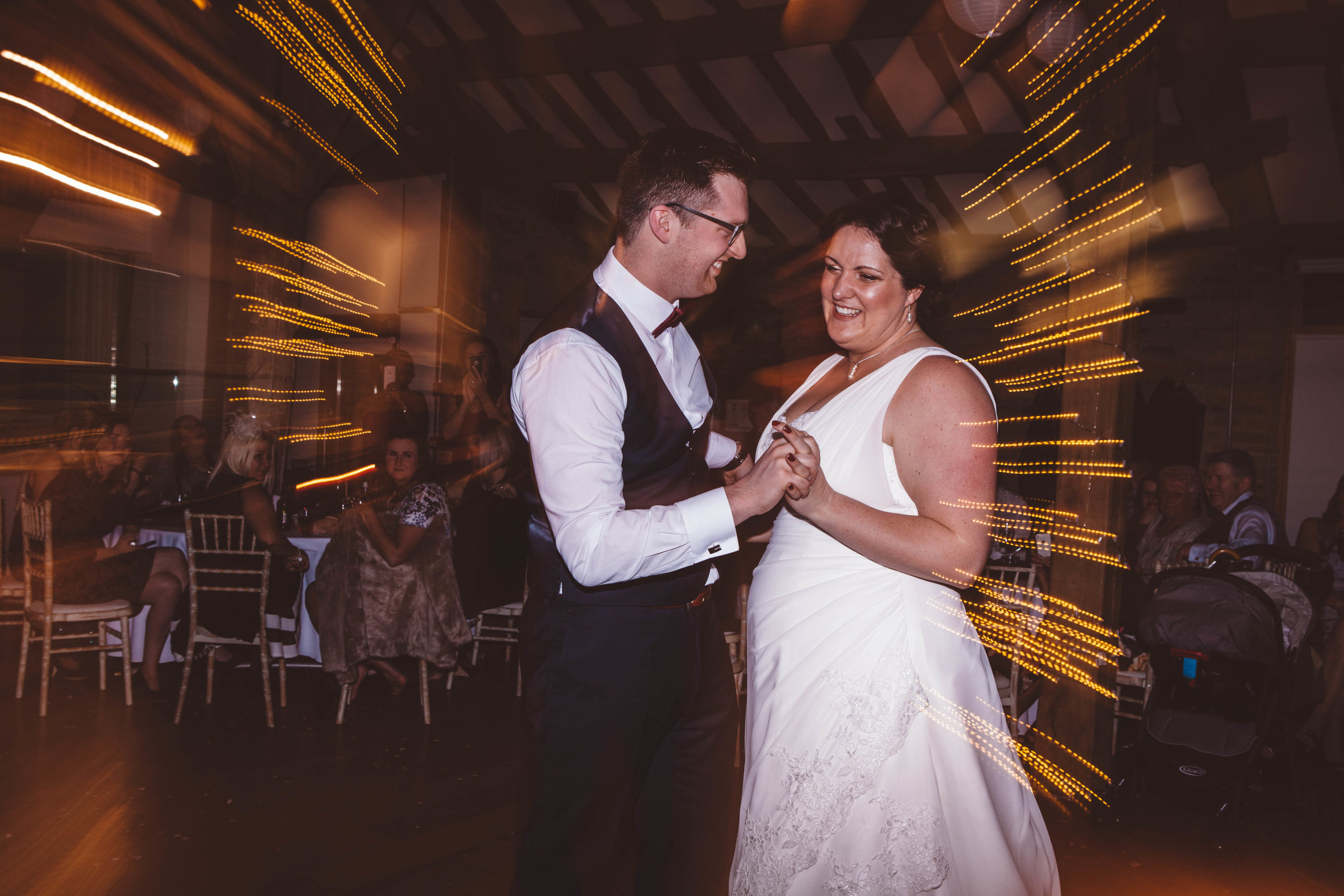 The-Northorpe-Barn-Wedding-Photography-2017-19.jpg