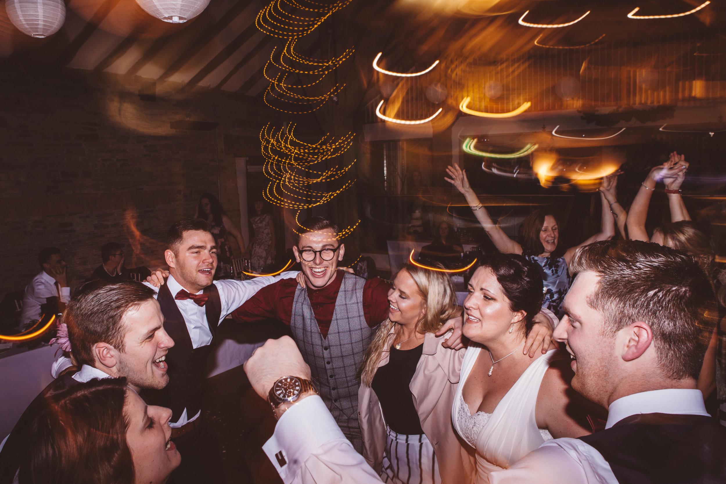 The-Northorpe-Barn-Wedding-Photography-2017-20.jpg