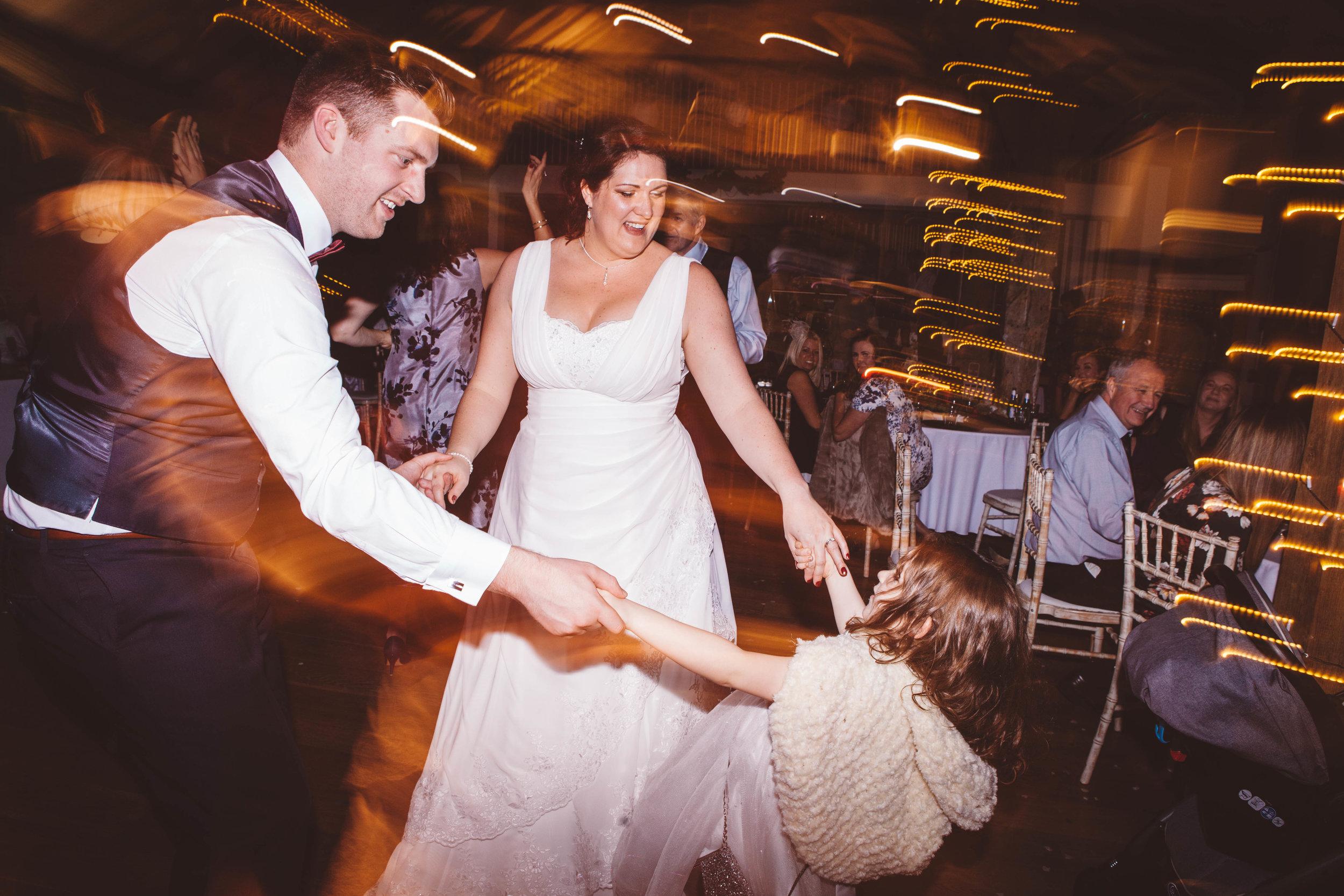 The-Northorpe-Barn-Wedding-Photography-2017-21.jpg