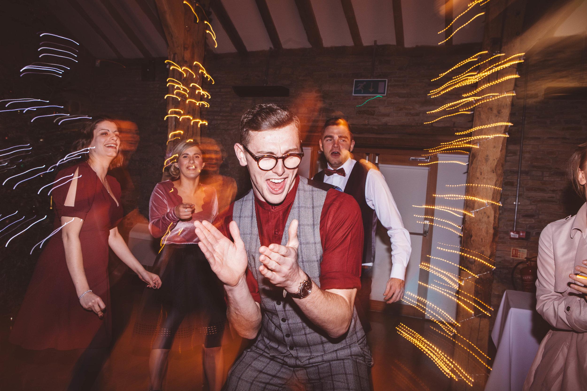 The-Northorpe-Barn-Wedding-Photography-2017-22.jpg
