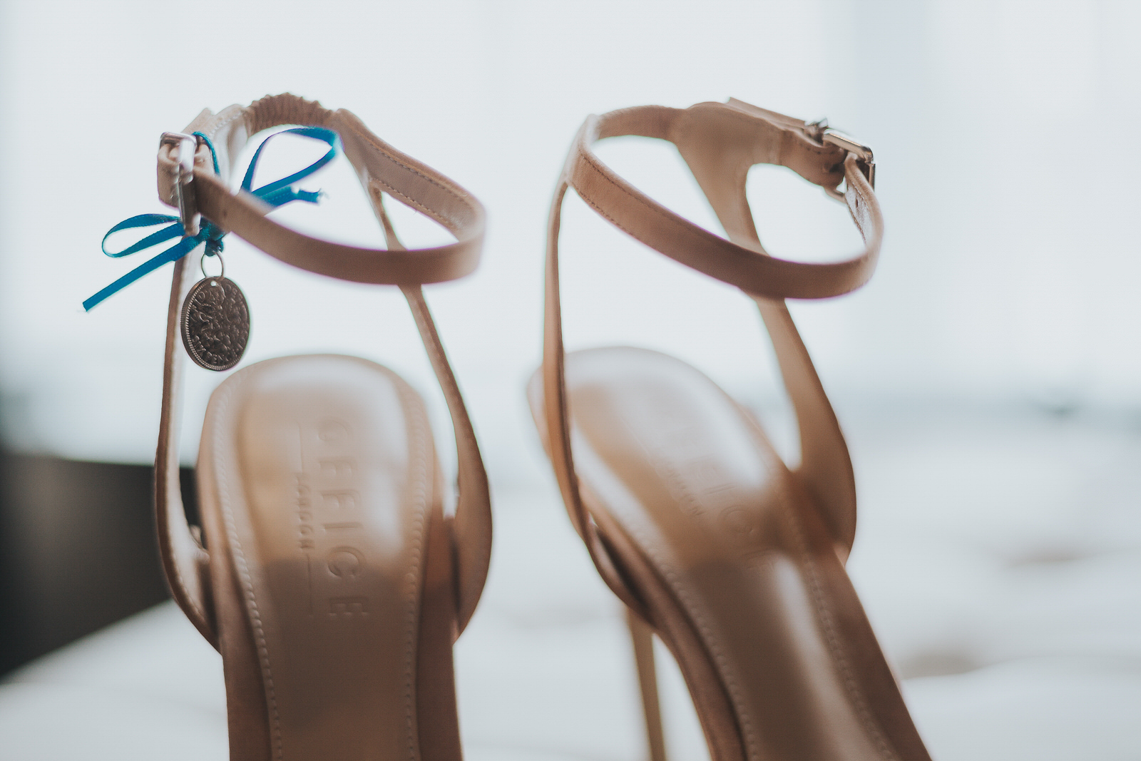 The Vincent Southport Wedding Photographer - 04.jpg