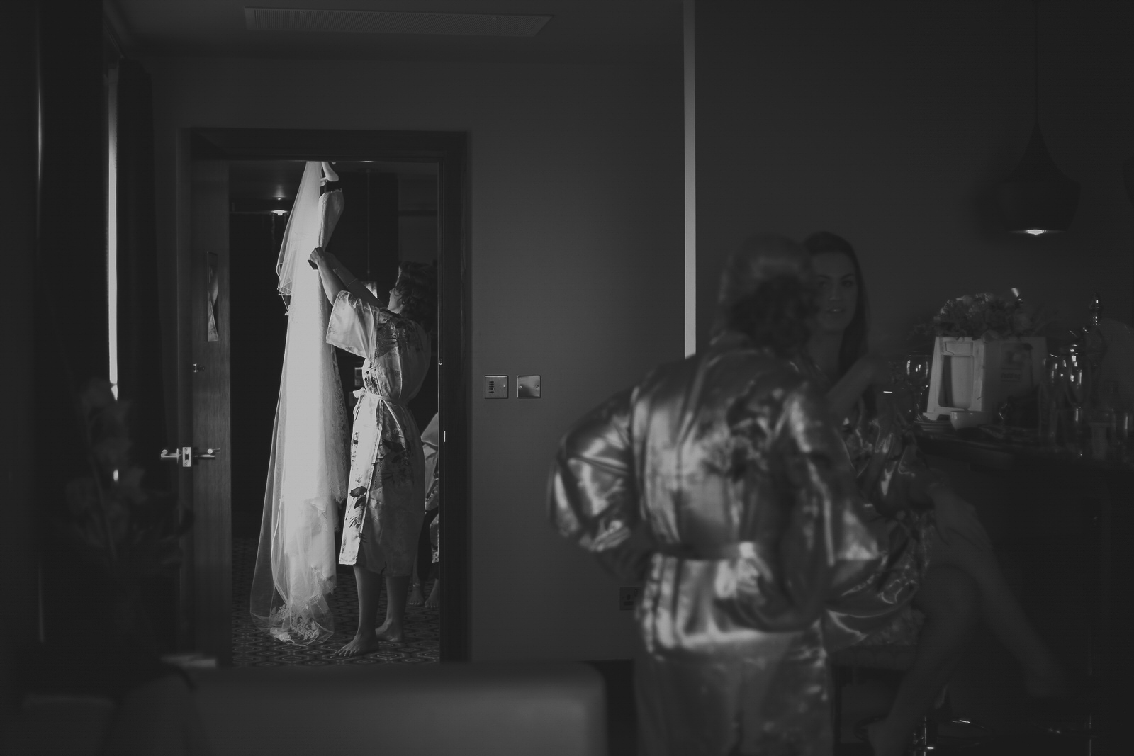 The Vincent Southport Wedding Photographer - 06.jpg