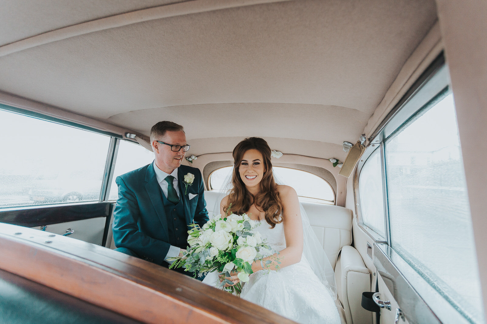 The Vincent Southport Wedding Photographer - 29.jpg