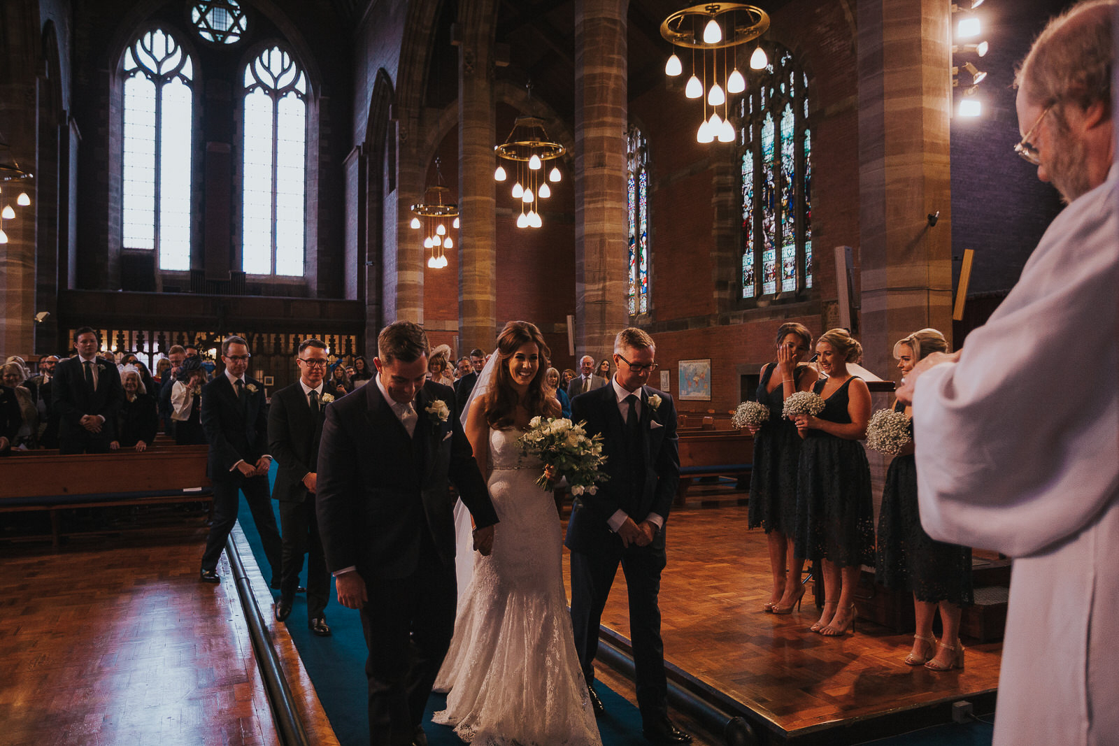 The Vincent Southport Wedding Photographer - 34.jpg