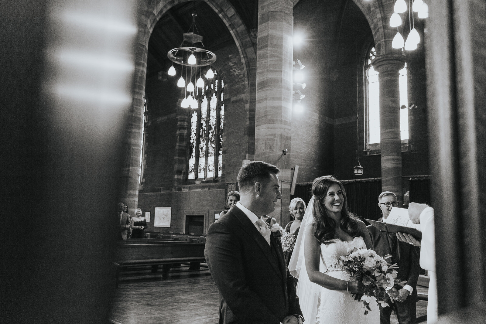 The Vincent Southport Wedding Photographer - 36.jpg