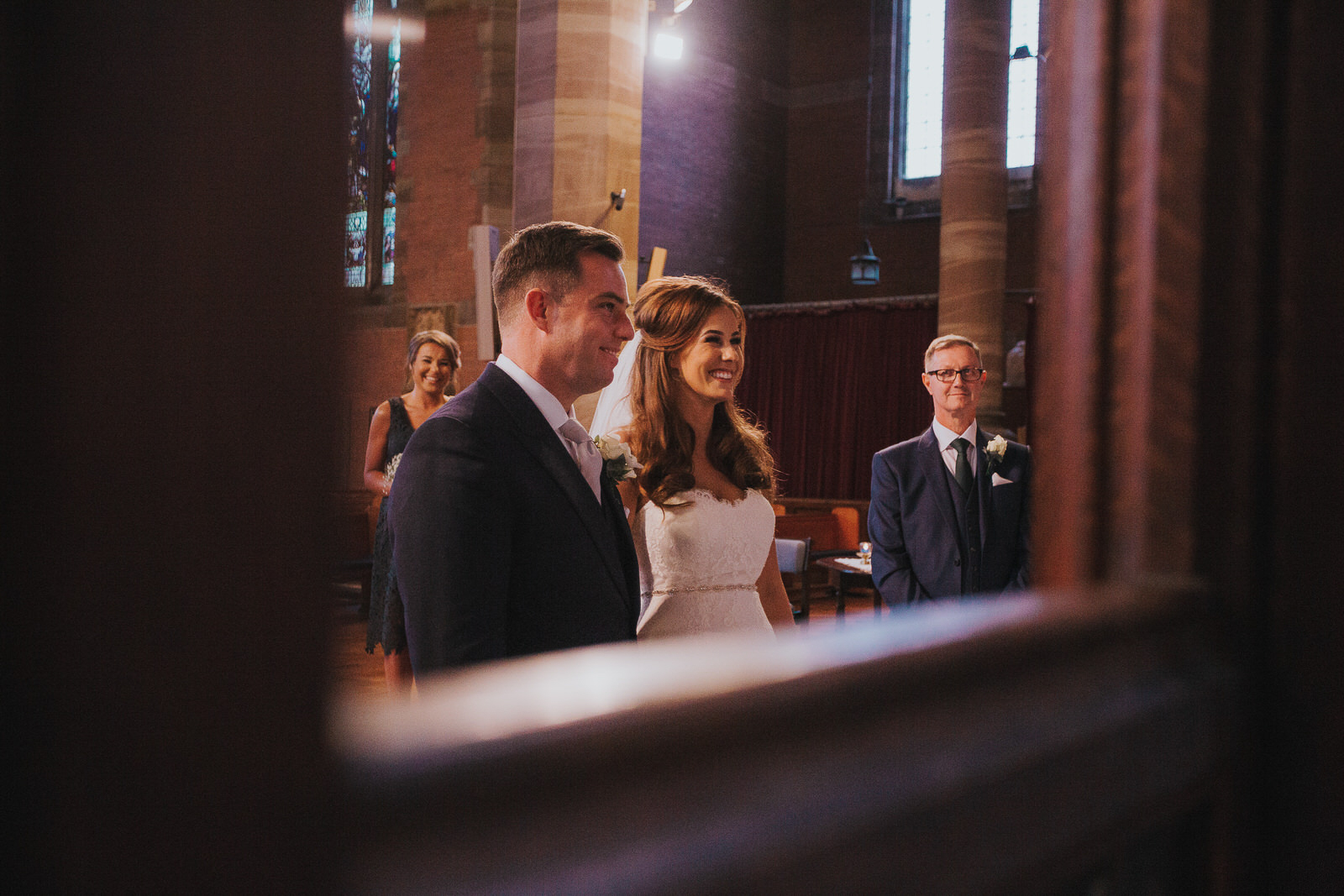 The Vincent Southport Wedding Photographer - 37.jpg