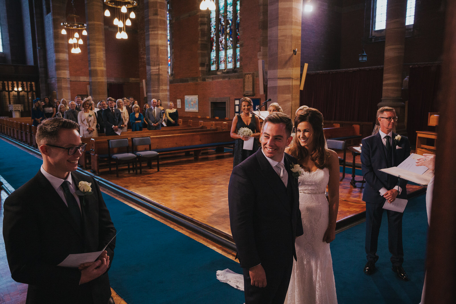 The Vincent Southport Wedding Photographer - 38.jpg
