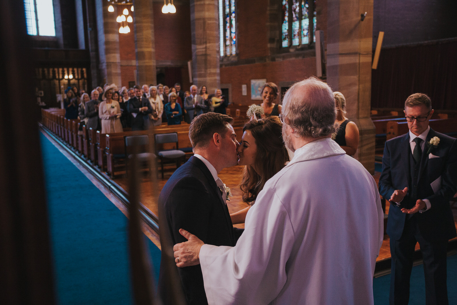 The Vincent Southport Wedding Photographer - 45.jpg