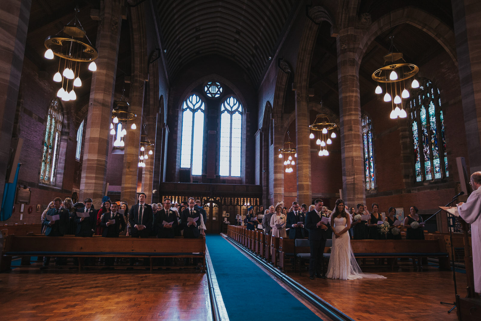 The Vincent Southport Wedding Photographer - 46.jpg