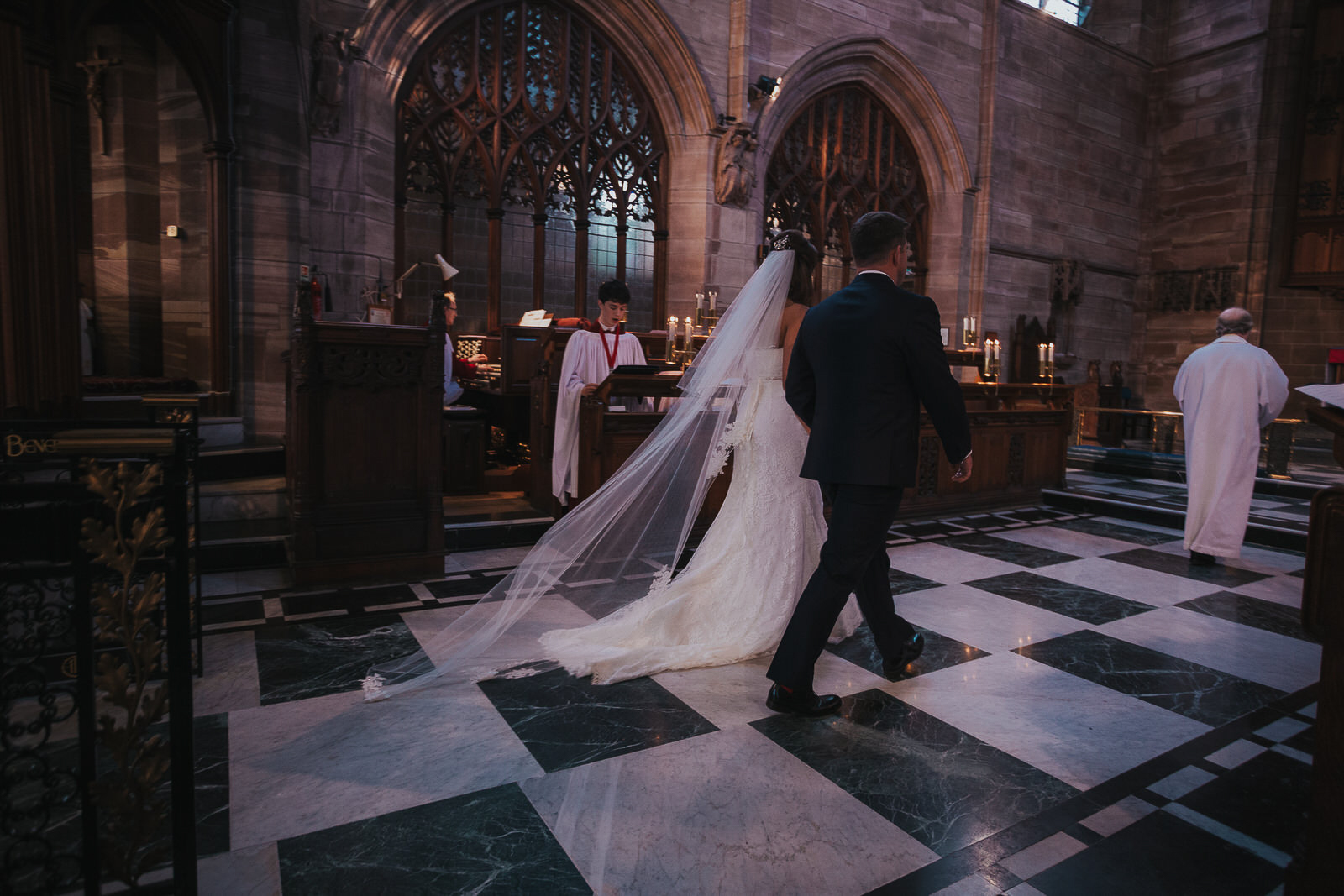 The Vincent Southport Wedding Photographer - 47.jpg