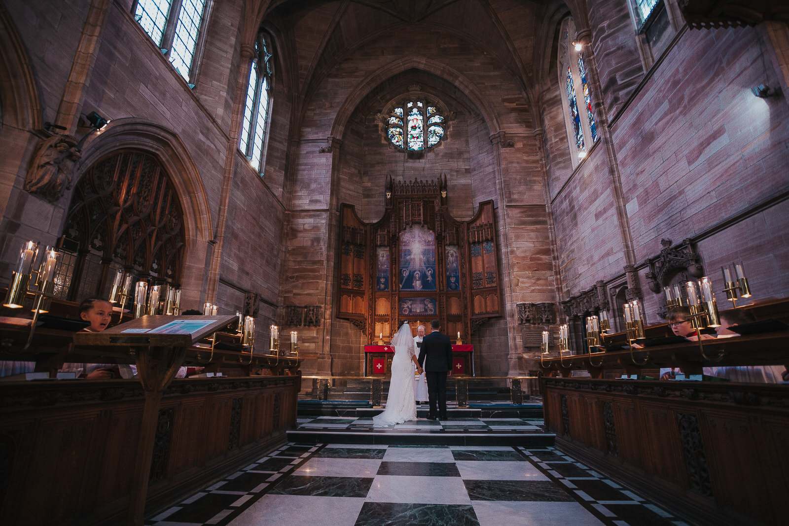 The Vincent Southport Wedding Photographer - 48.jpg