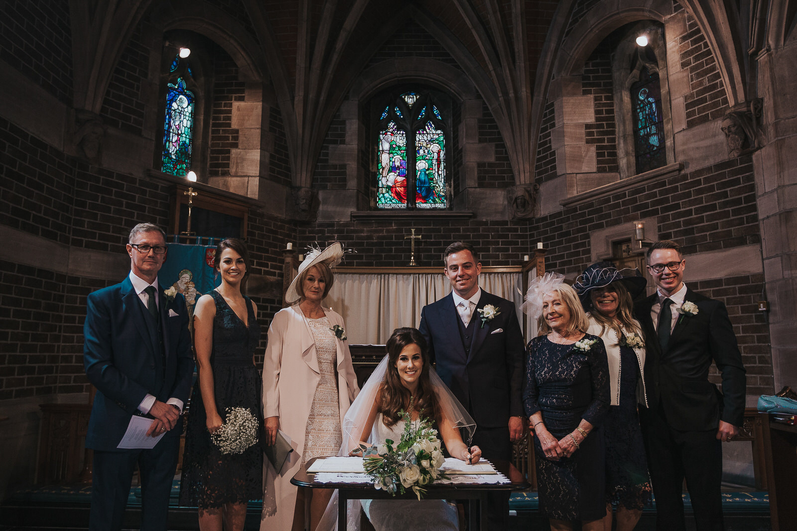 The Vincent Southport Wedding Photographer - 50.jpg
