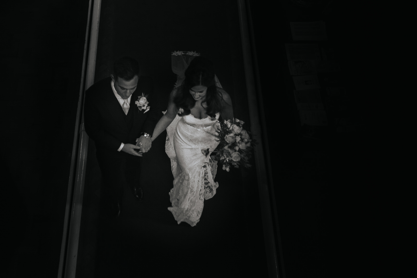The Vincent Southport Wedding Photographer - 52.jpg