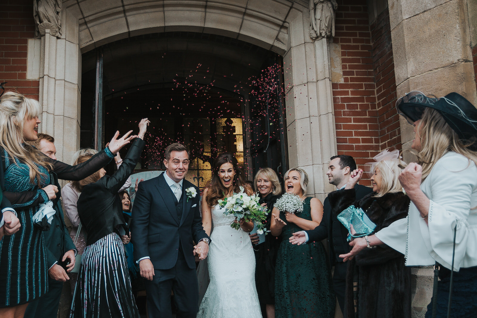 The Vincent Southport Wedding Photographer - 53.jpg