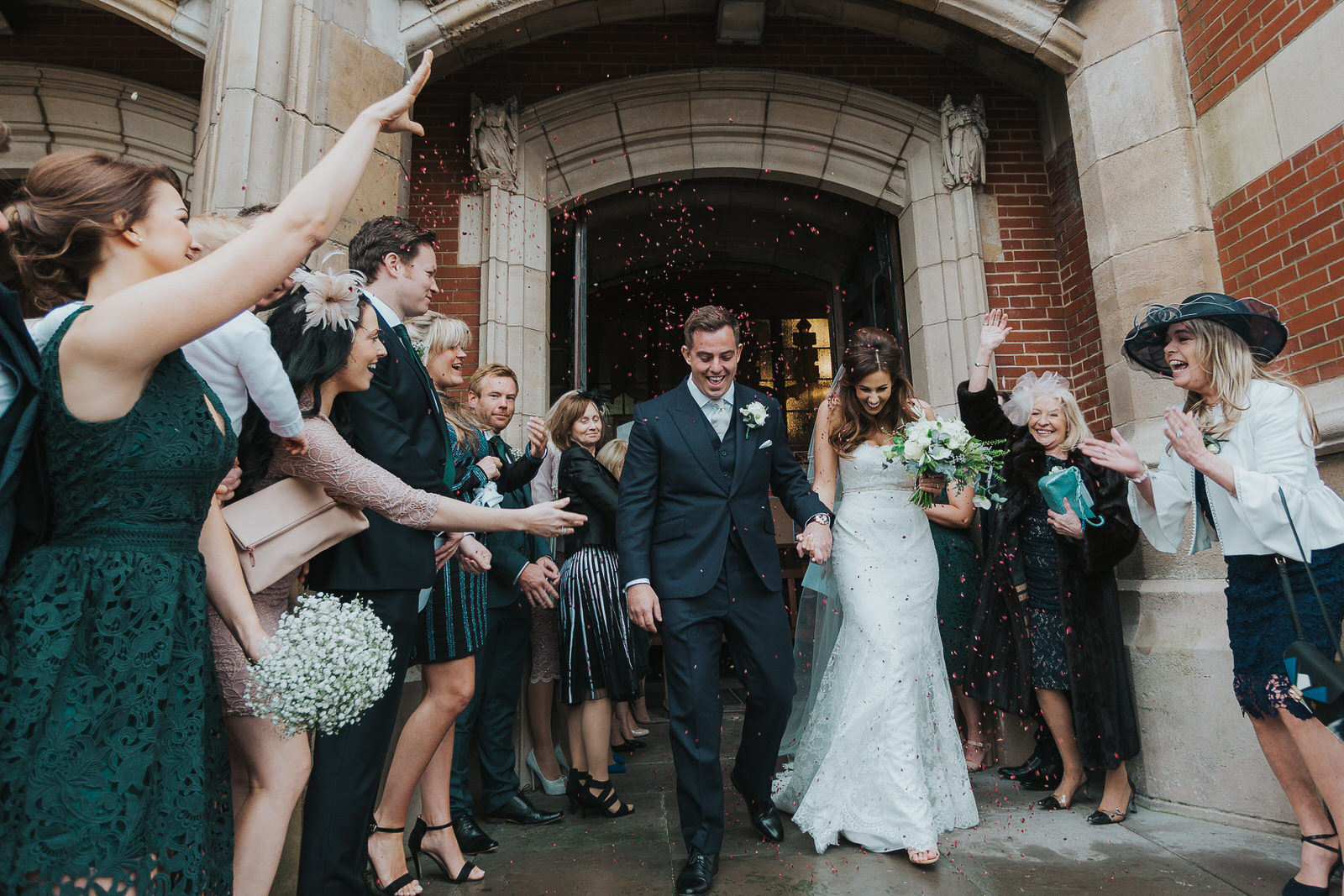 The Vincent Southport Wedding Photographer - 54.jpg