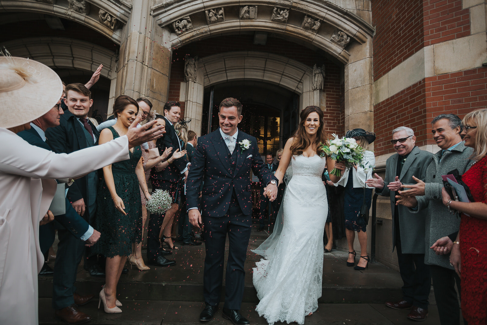 The Vincent Southport Wedding Photographer - 55.jpg