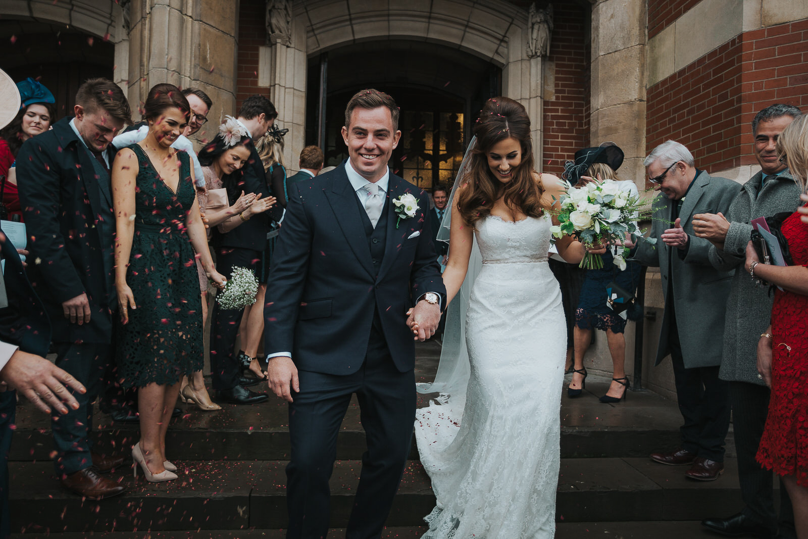 The Vincent Southport Wedding Photographer - 56.jpg