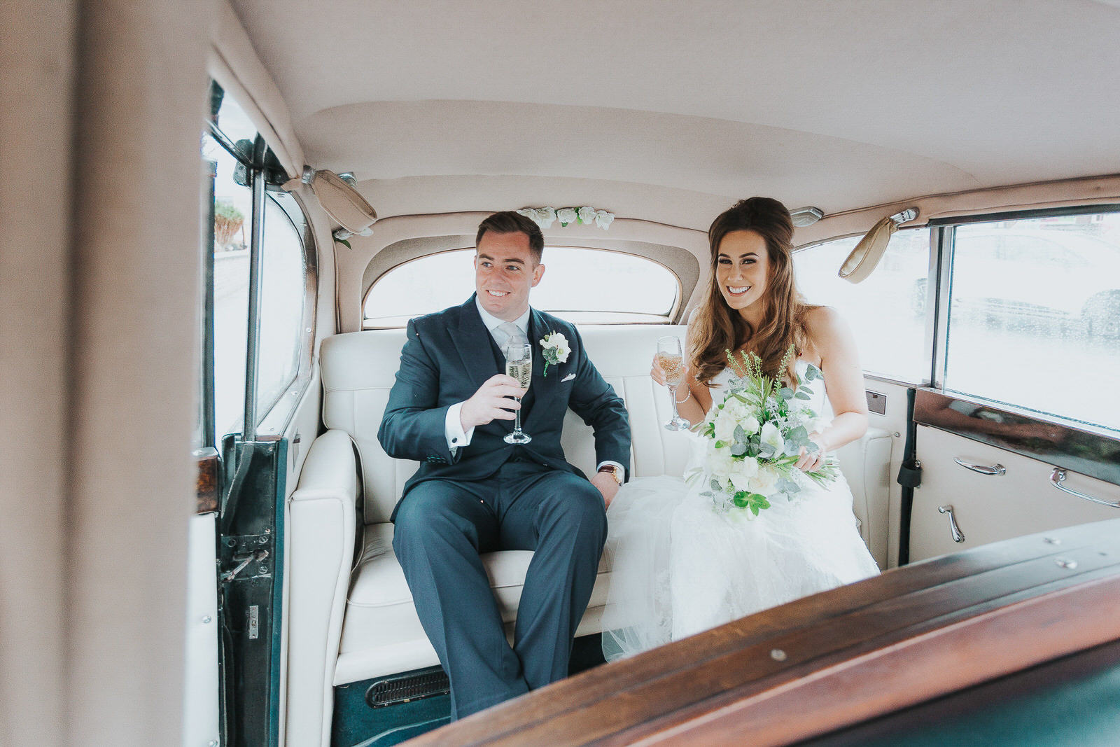 The Vincent Southport Wedding Photographer - 59.jpg