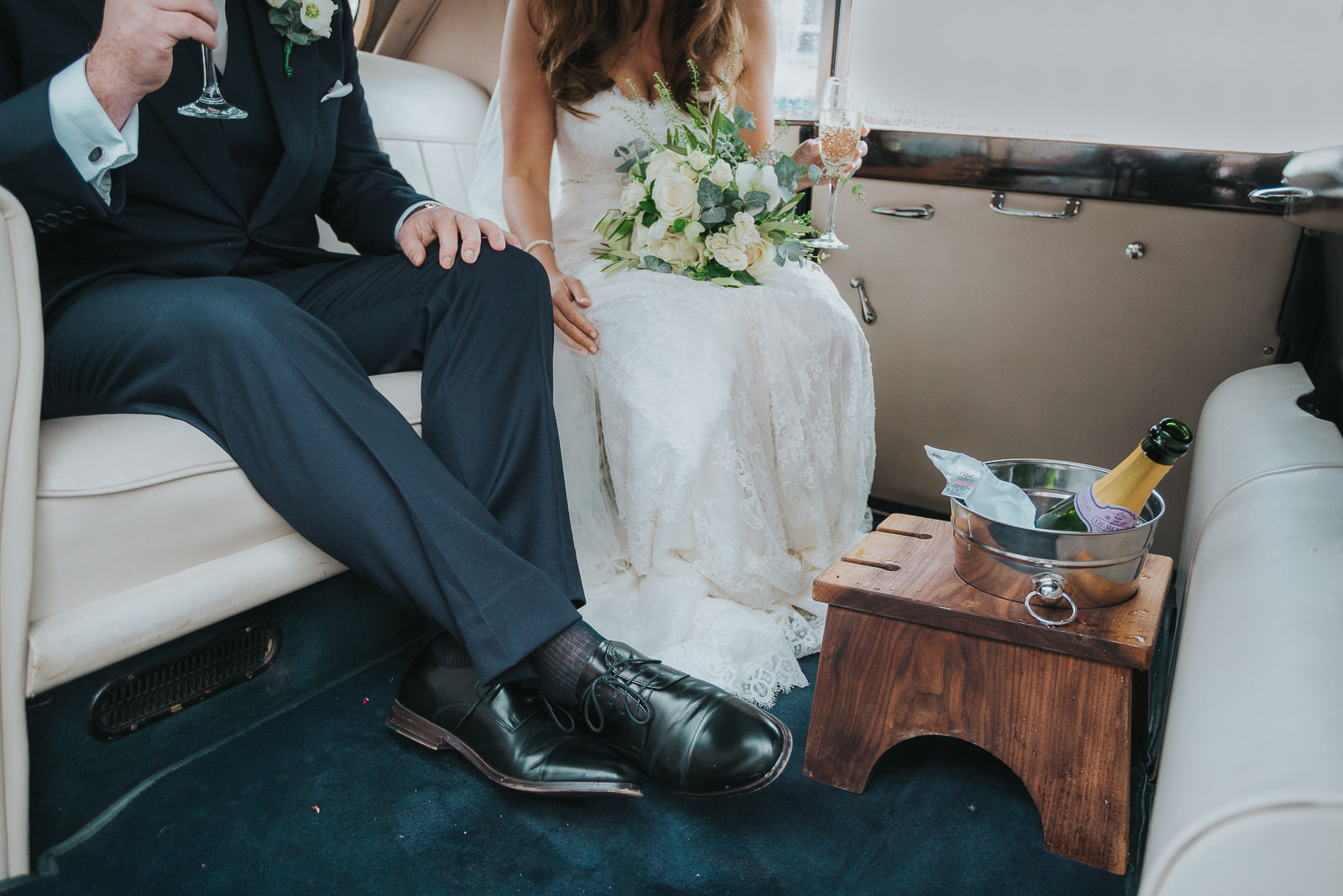 The Vincent Southport Wedding Photographer - 60.jpg