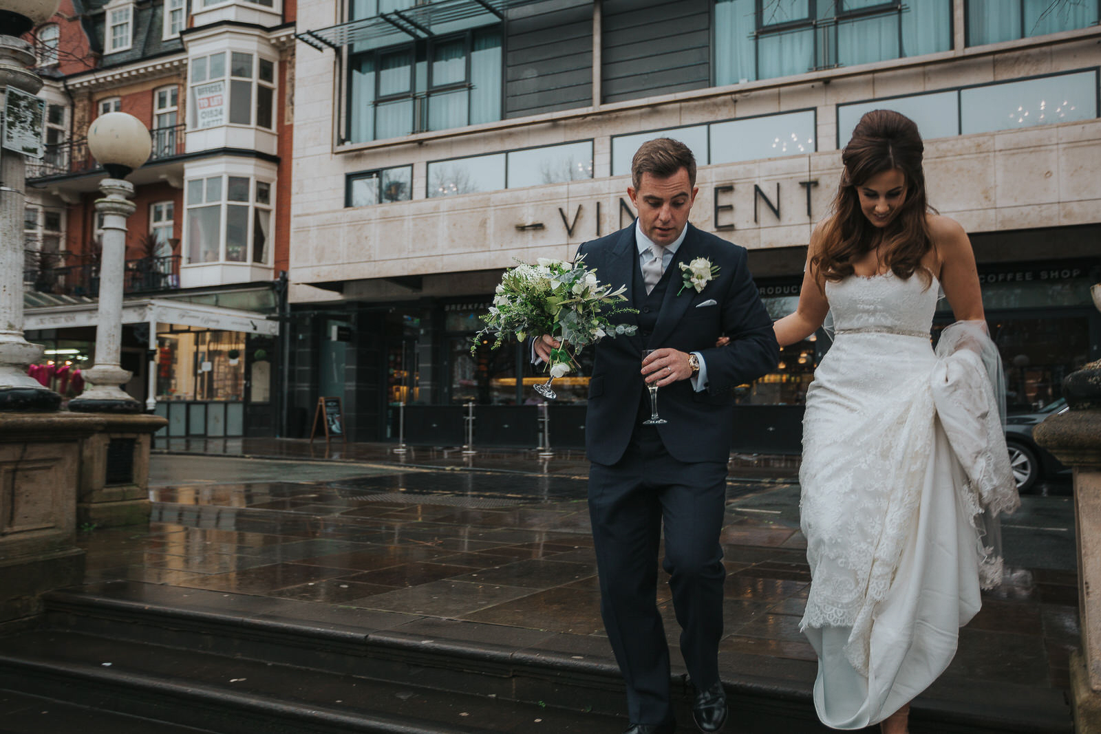 The Vincent Southport Wedding Photographer - 61.jpg