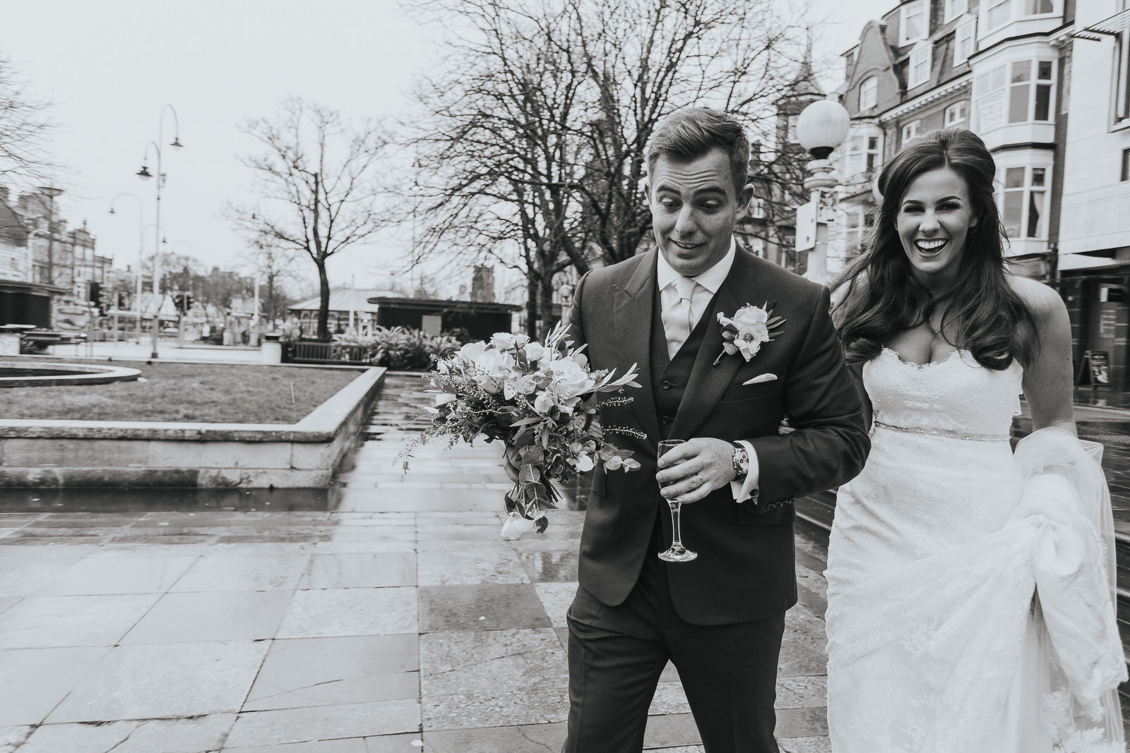 The Vincent Southport Wedding Photographer - 62.jpg