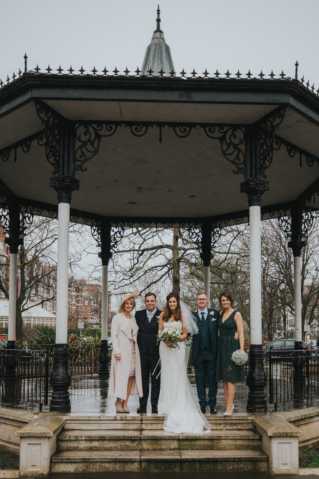 The Vincent Southport Wedding Photographer - 63.jpg