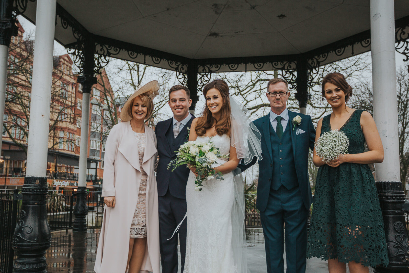 The Vincent Southport Wedding Photographer - 64.jpg