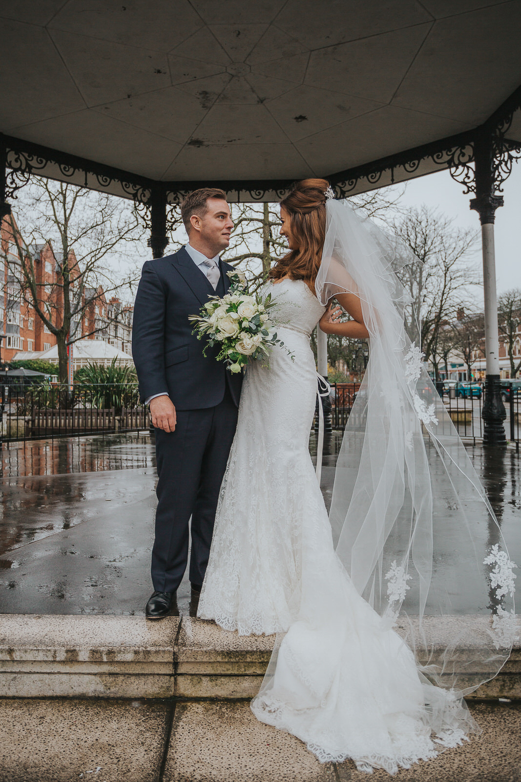 The Vincent Southport Wedding Photographer - 66.jpg