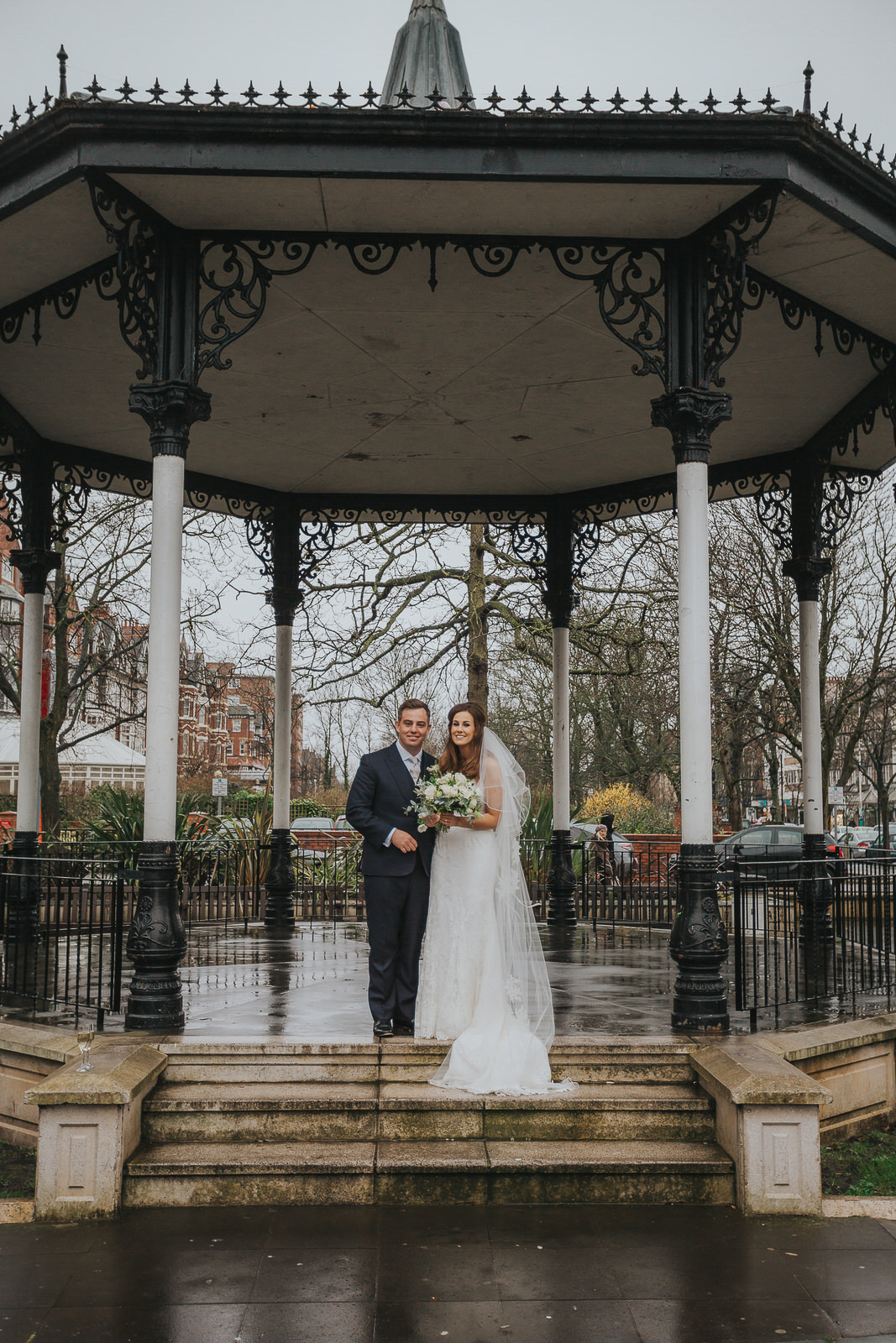 The Vincent Southport Wedding Photographer - 65.jpg