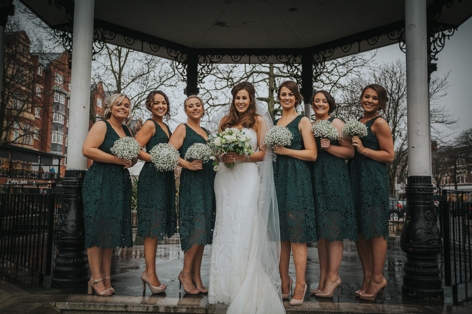 The Vincent Southport Wedding Photographer - 68.jpg
