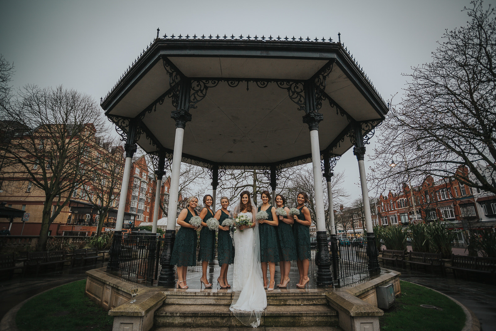 The Vincent Southport Wedding Photographer - 67.jpg