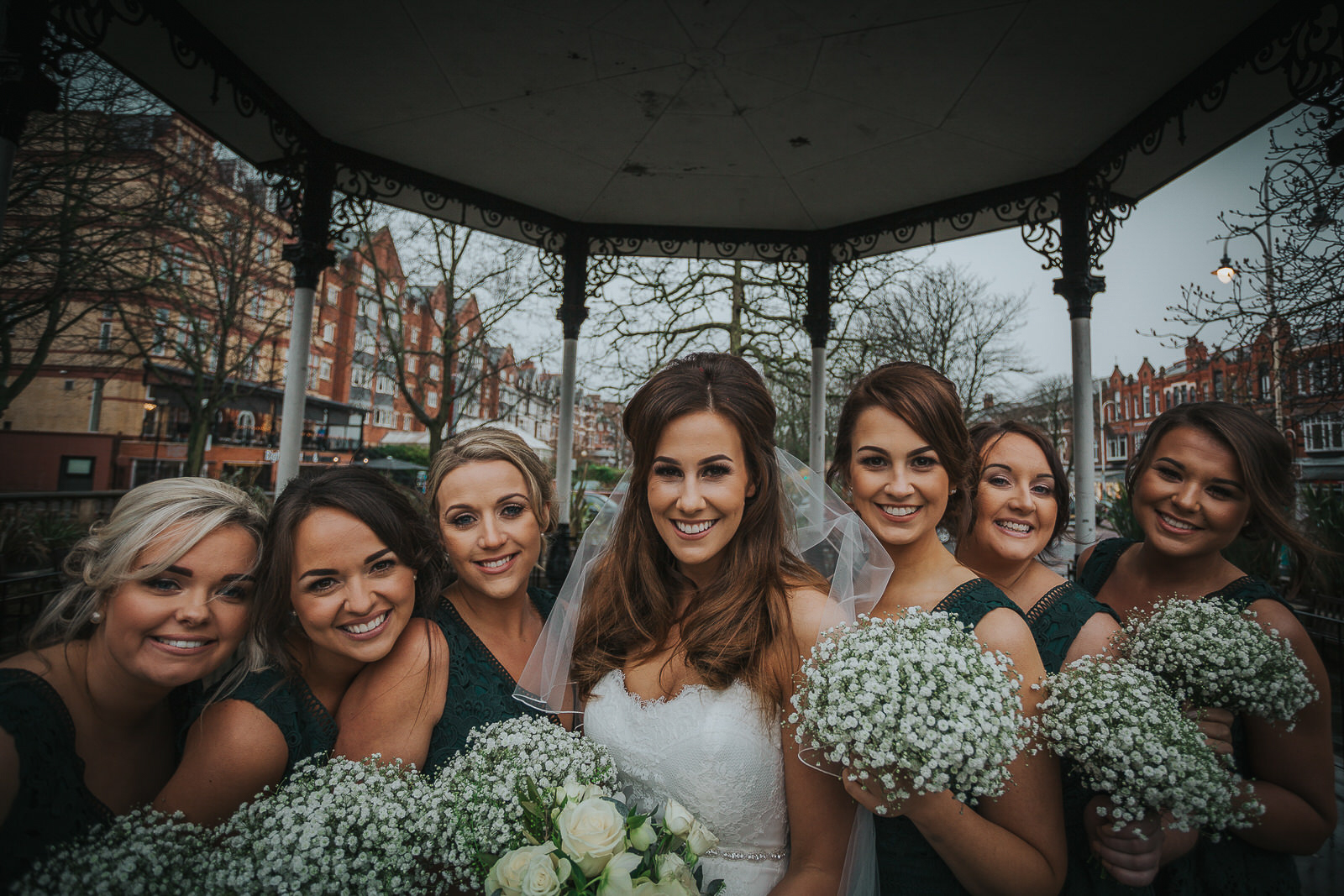 The Vincent Southport Wedding Photographer - 69.jpg