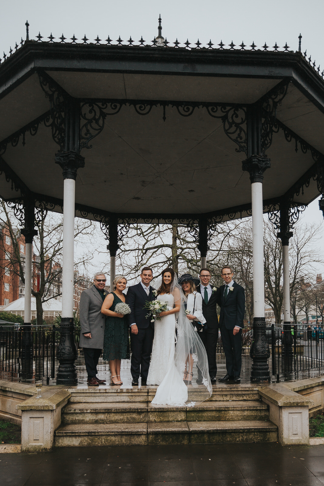 The Vincent Southport Wedding Photographer - 72.jpg