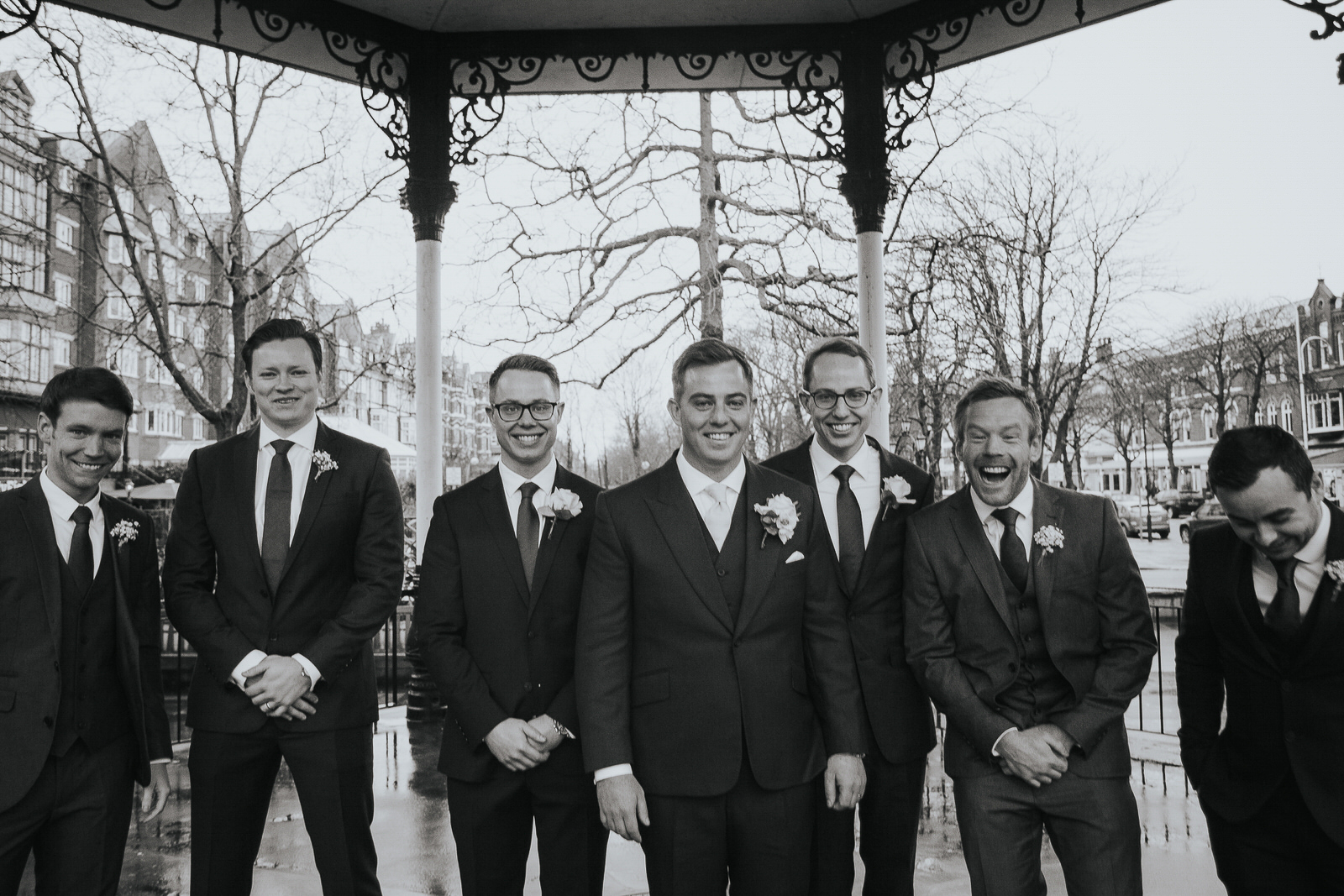 The Vincent Southport Wedding Photographer - 75.jpg