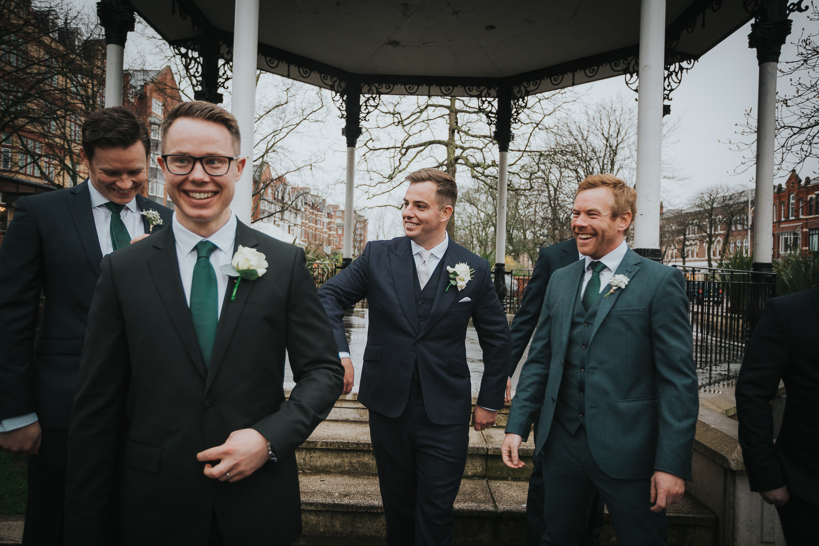 The Vincent Southport Wedding Photographer - 77.jpg