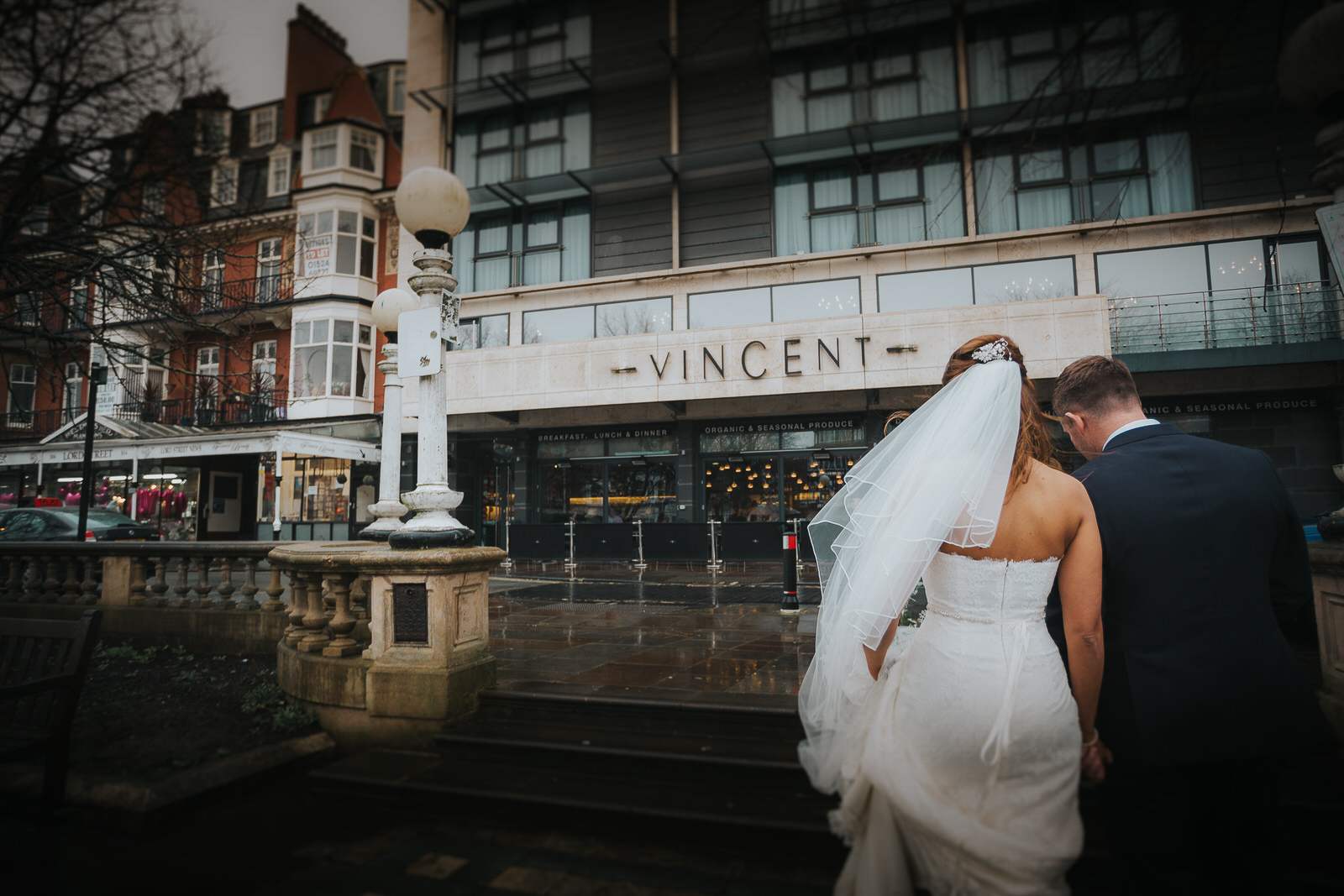The Vincent Southport Wedding Photographer - 87.jpg