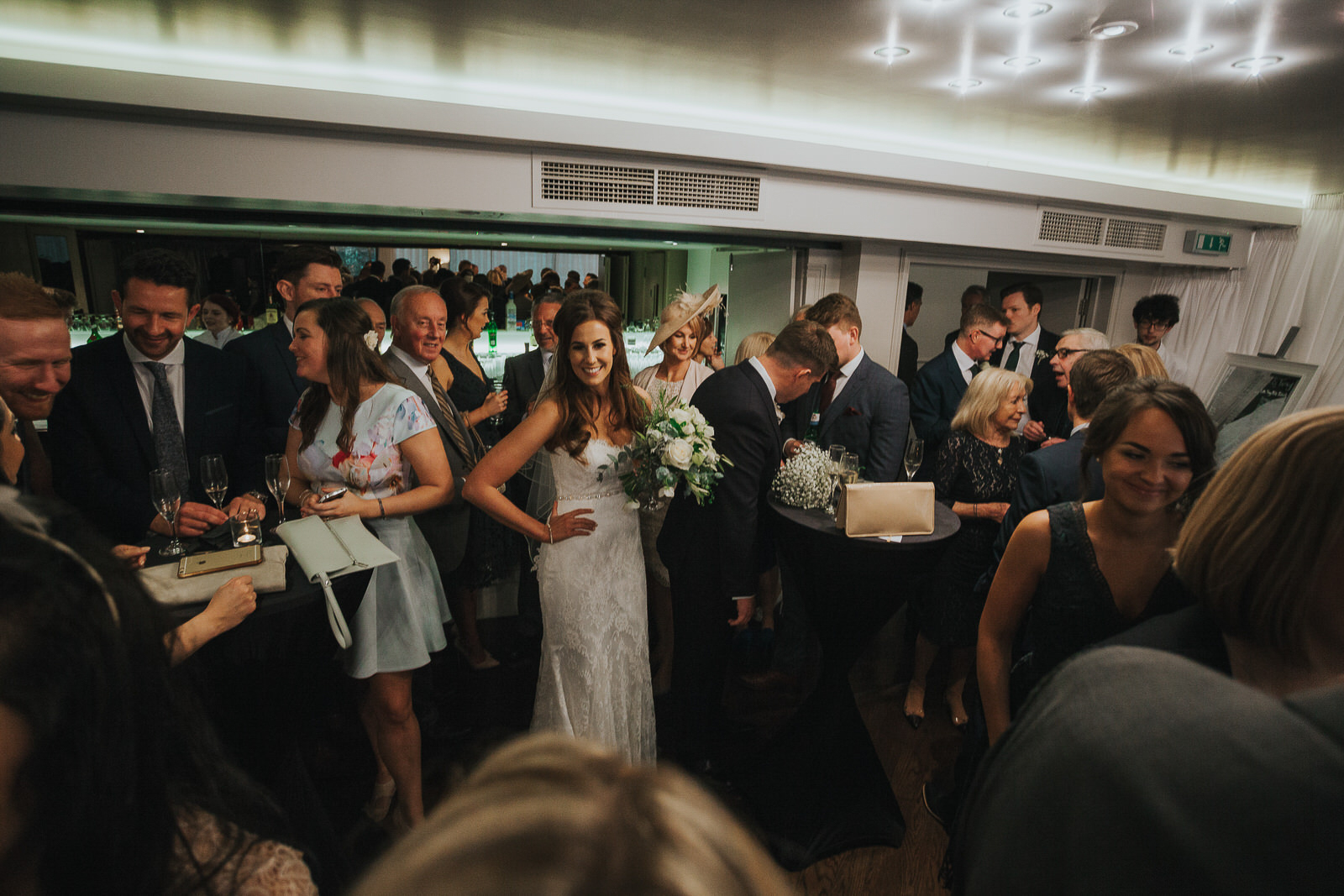 The Vincent Southport Wedding Photographer - 95.jpg