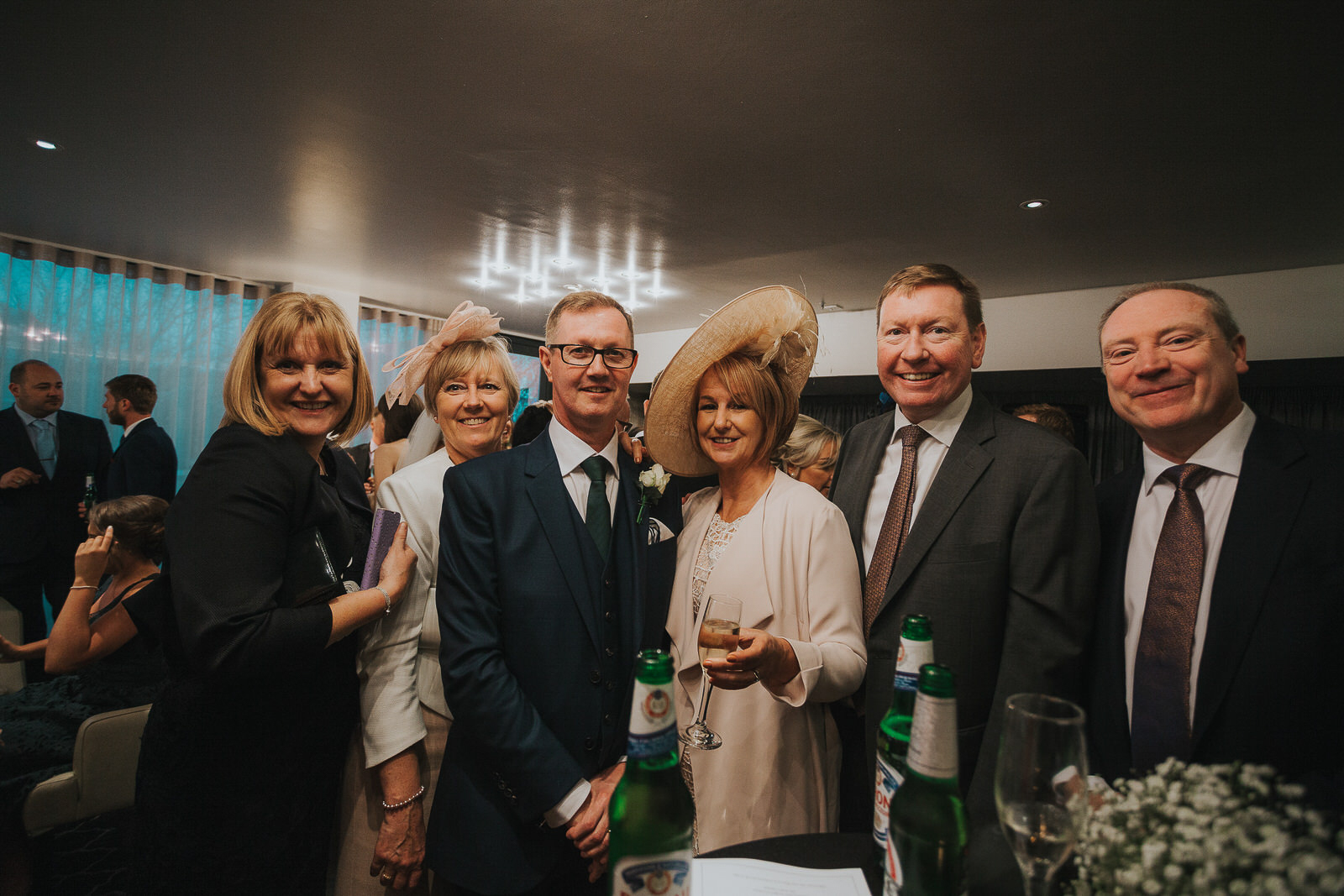 The Vincent Southport Wedding Photographer - 97.jpg