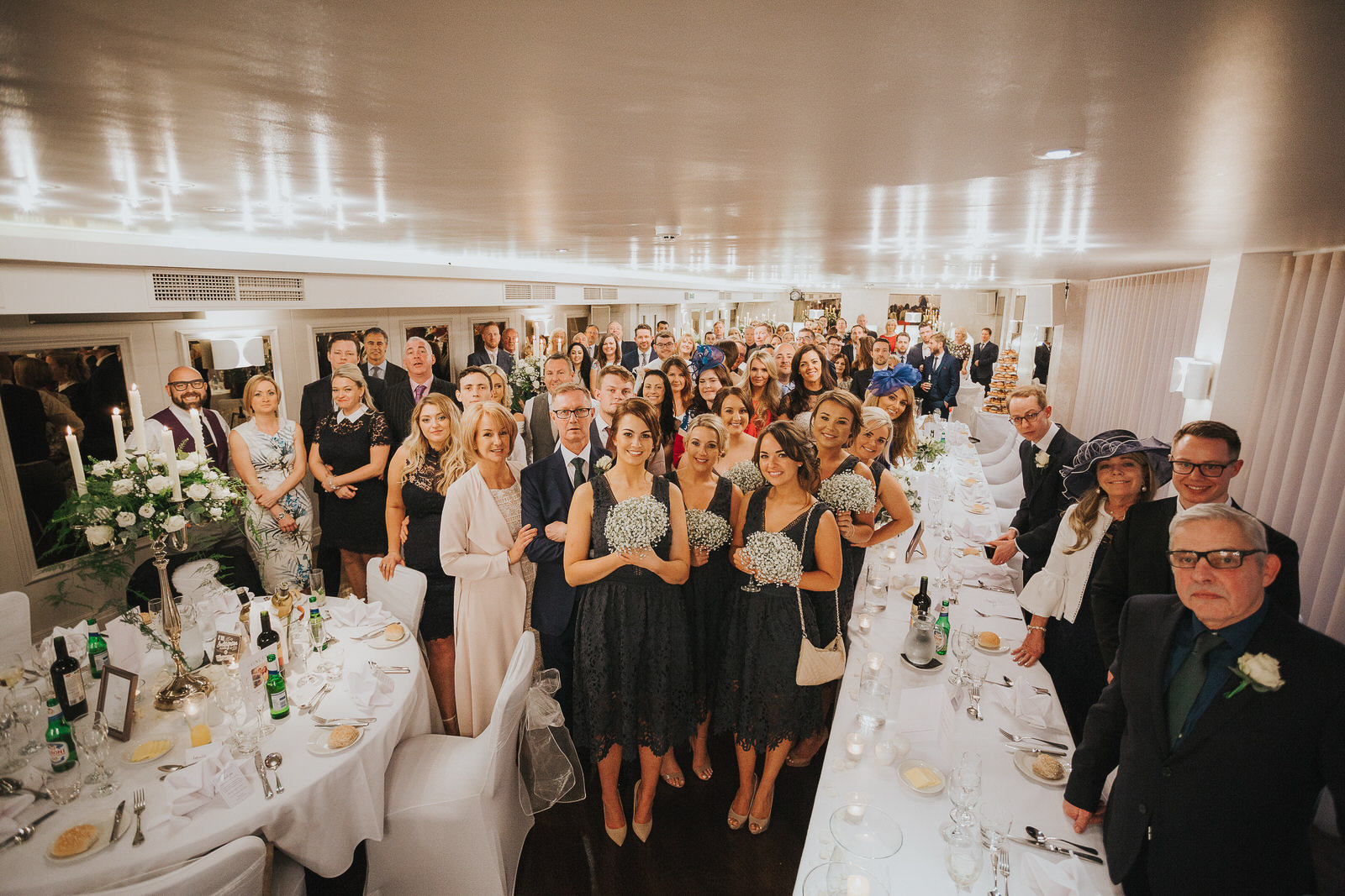 The Vincent Southport Wedding Photographer - 99.jpg