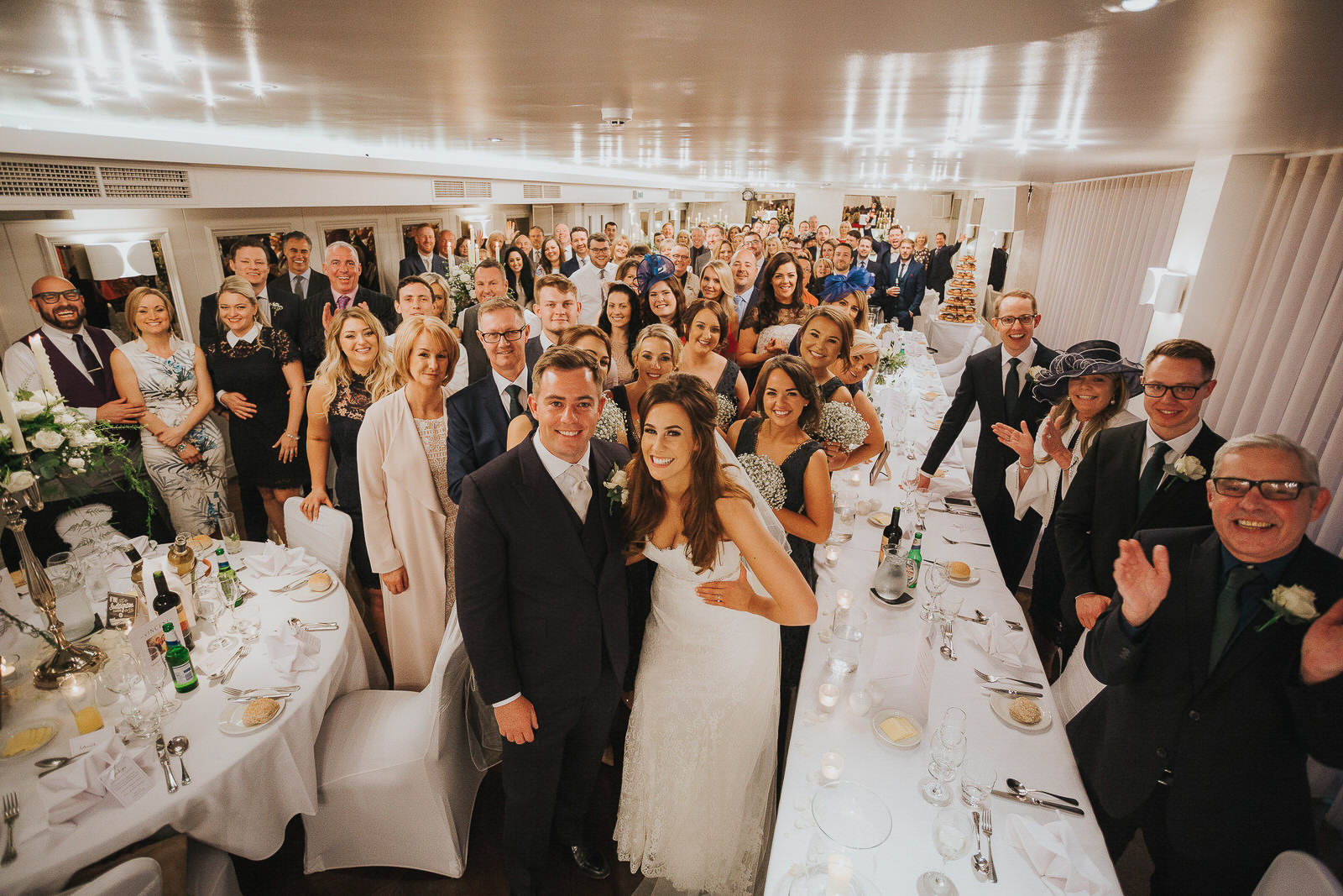 The Vincent Southport Wedding Photographer - 101.jpg