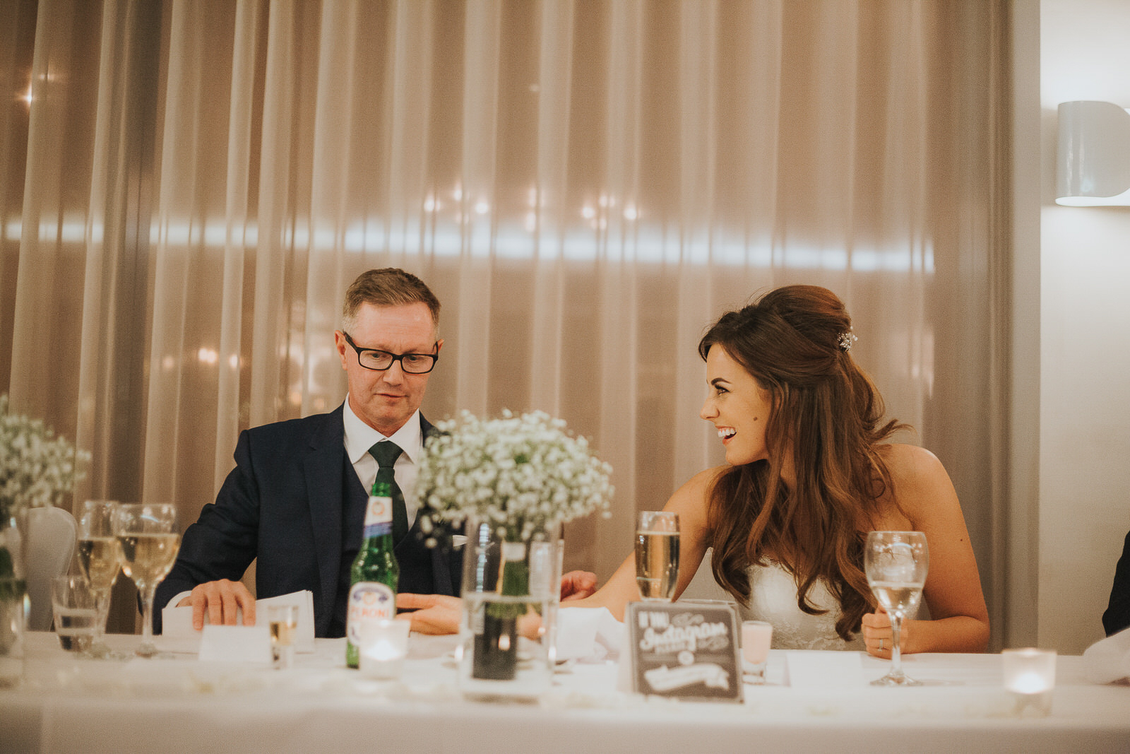 The Vincent Southport Wedding Photographer - 102.jpg