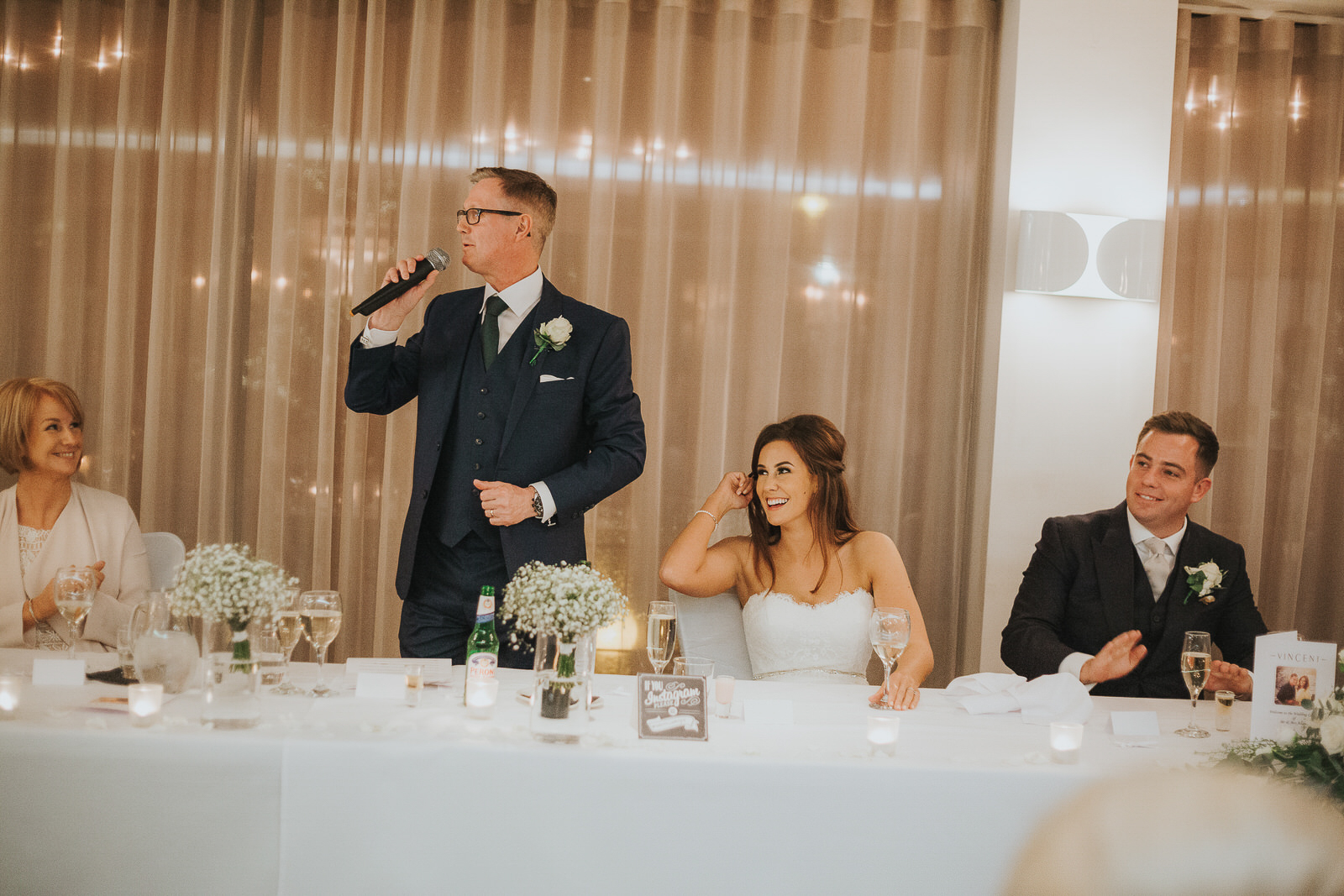 The Vincent Southport Wedding Photographer - 103.jpg