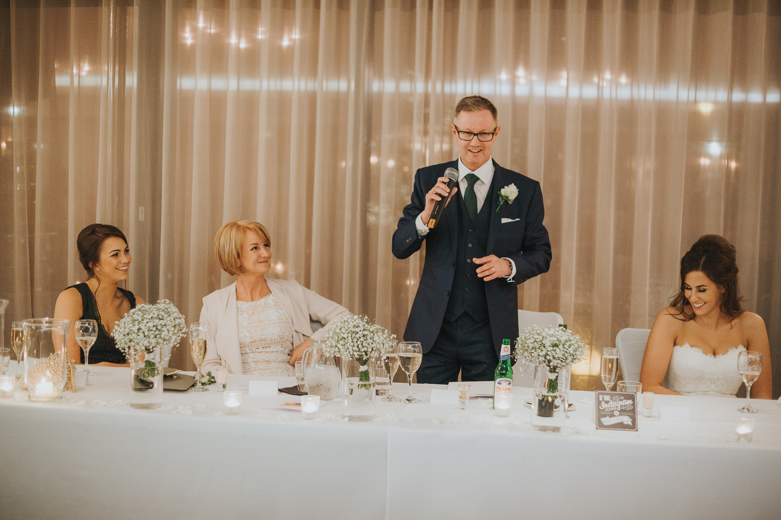 The Vincent Southport Wedding Photographer - 104.jpg