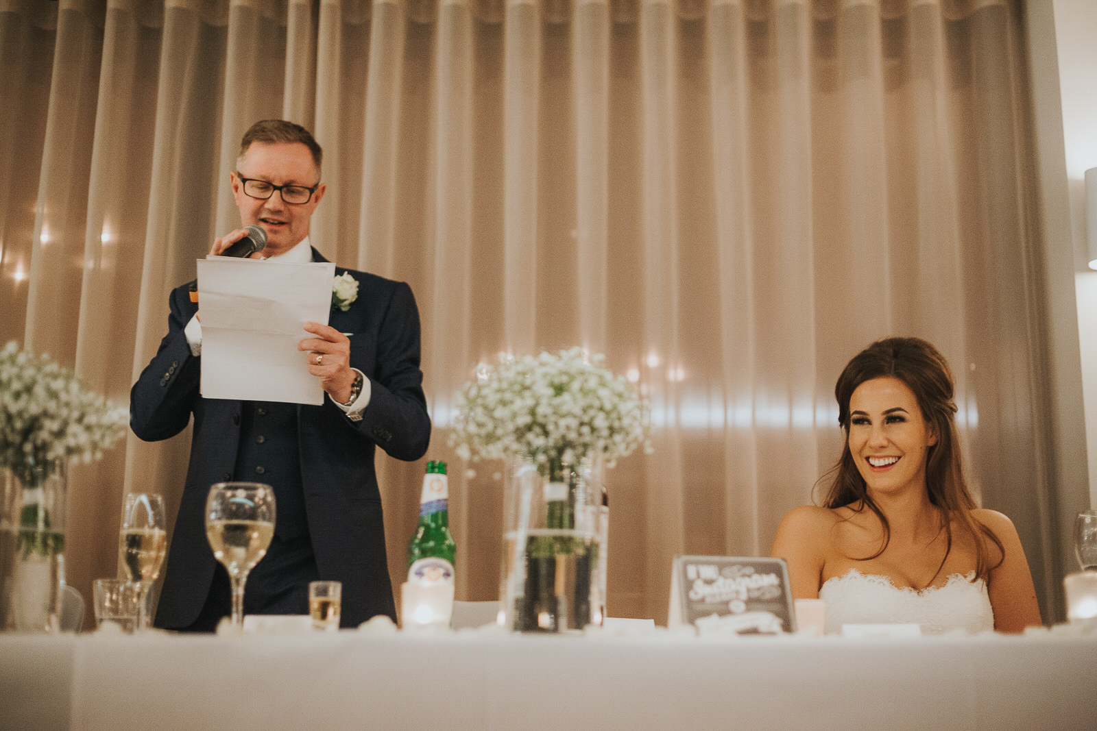 The Vincent Southport Wedding Photographer - 106.jpg