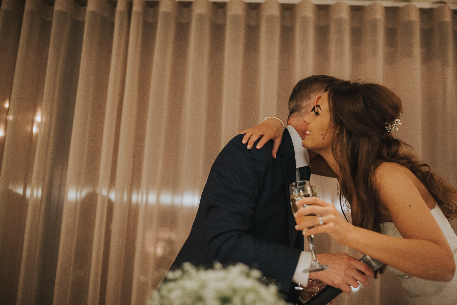The Vincent Southport Wedding Photographer - 107.jpg
