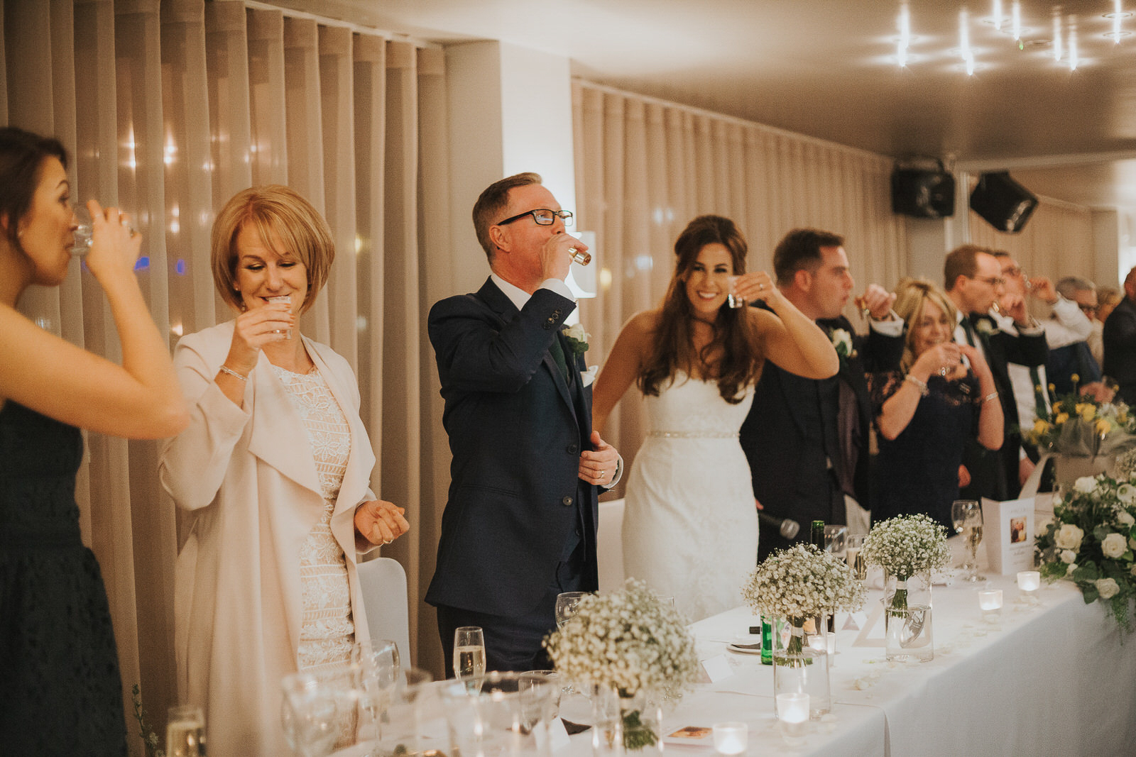 The Vincent Southport Wedding Photographer - 115.jpg