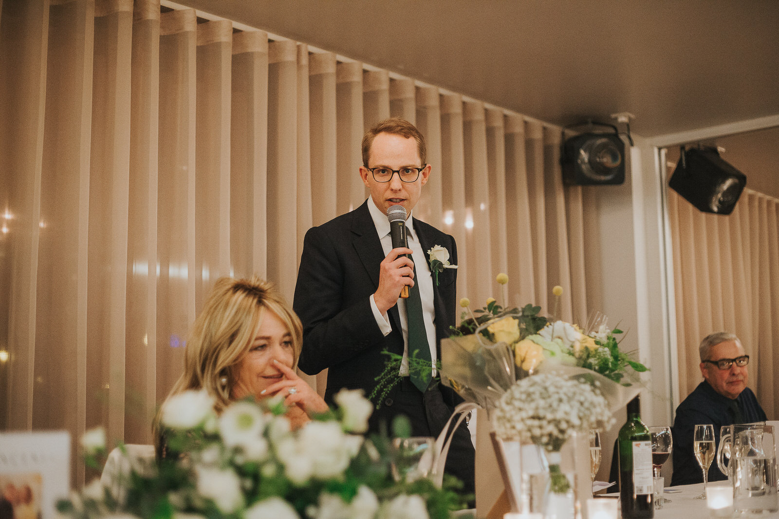 The Vincent Southport Wedding Photographer - 116.jpg