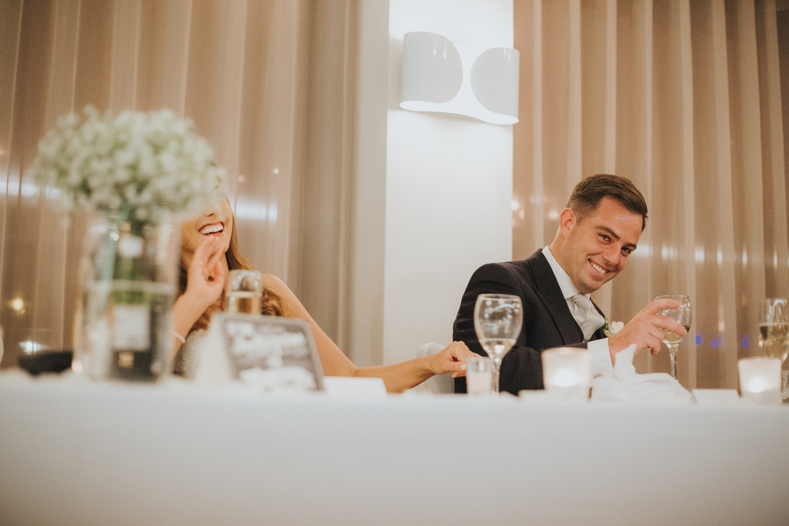 The Vincent Southport Wedding Photographer - 118.jpg