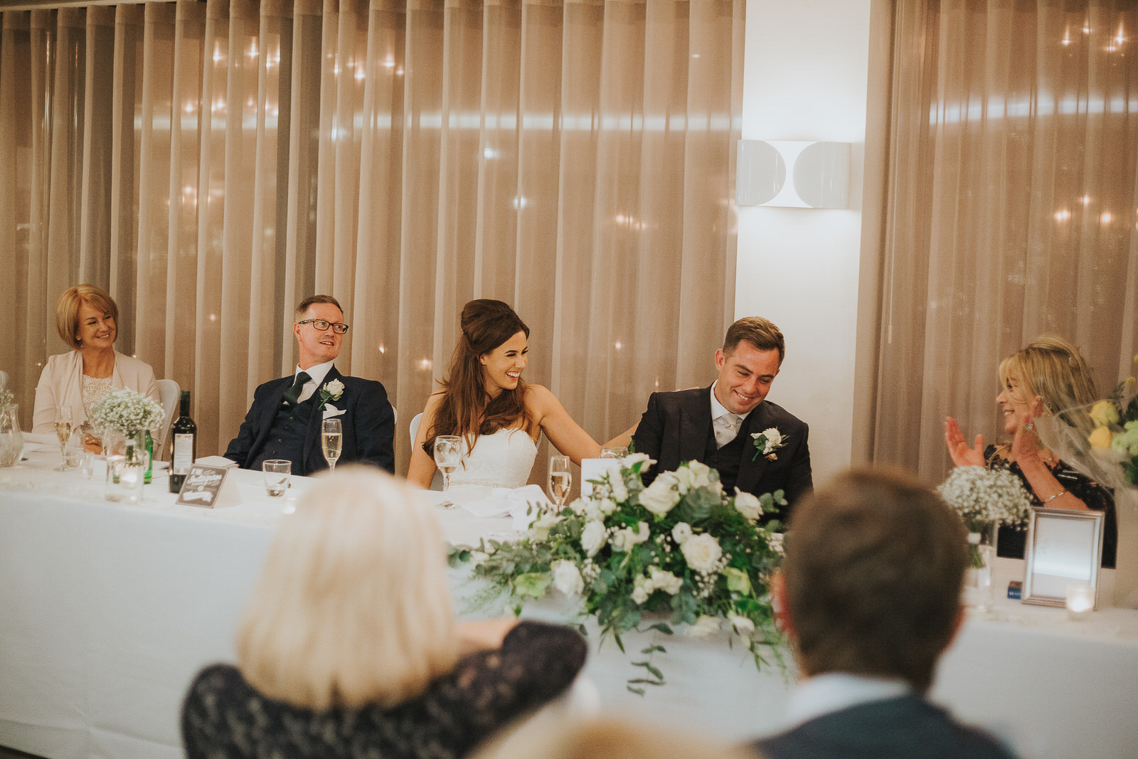 The Vincent Southport Wedding Photographer - 123.jpg