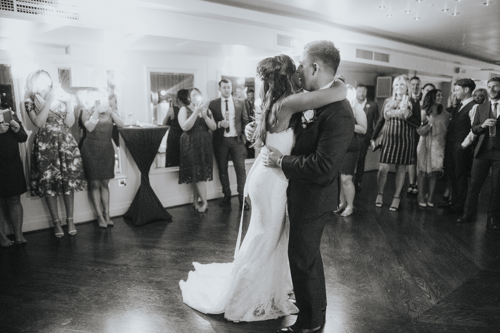 The Vincent Southport Wedding Photographer - 134.jpg